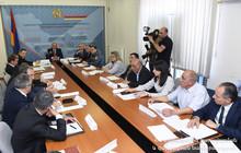 «Մաքուր Հայաստան» նախաձեռնության շրջանակներում 2029 աղբանոցներից արդեն իսկ փակվել են 693-ը