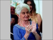 Մարզպետը ցավակցություն է հայտնել դերասանուհի Գրետա Գալստյանի մահվան կապակցությամբ