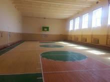 Հիմնանորոգվել է Մասիս քաղաքի թիվ երկու հիմնական դպրոցի մարզադահլիճը