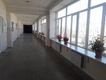 Արաքսավանի և Նոր Ուղու դպրոցներում անցկացվում են լոկալ ջեռուցման համակարգեր