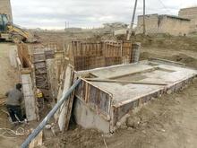 ՈԿՖ բանավանում դրենաժների կառուցման շինարարական աշխատանքները մեկնարկել են