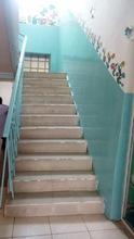 Նորամարգի մանկապարտեզում իրականացվել են վերանորոգման աշխատանքներ
