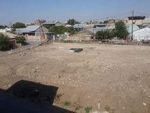 Գեղանիստի միջնակարգ դպրոցում մարզադաշտ է կառուցվում