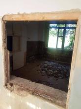 Վերանորոգվում է Արտաշատի թիվ 6 մանկապարտեզի խոհանոցը