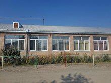 Բաղրամյանի մանկապարտեզի պատուհաններն ամբողջությամբ փոխարինվել են նորով