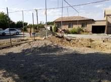 Աբովյանում ընթանում են շինարարական աշխատանքներ՝ սուբվենցիոն ծրագրի շրջանակներում