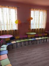 Վերին Արտաշատում ավարտվել է «Լուսնթագ» մանկապարտեզի վերանորոգումը