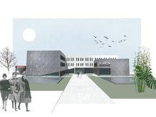 Հանրային քննարկում՝ Մասիսի բժշկական կենտրոնի կառուցման նախագծի վերաբերյալ