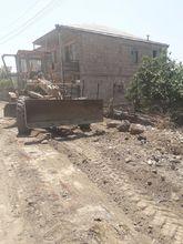 Այնթապ համայնքում մեկնարկել են ներհամայնքային փողոցների ասֆալտապատման աշխատանքները