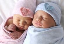 Արարատի մարզում մարտին ծնվել է 144 երեխա