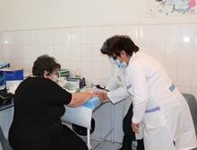 «Մեփլ Լիֆս» հայ-կանադական կլինիկայի և Արարատի մարզպետարանի համագործակցությամբ իրականացվում է բազմաֆունկցիոնալ ծրագիր