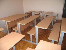 Նոր ուսումնական տարին՝ նորոգված դպրոցներում
